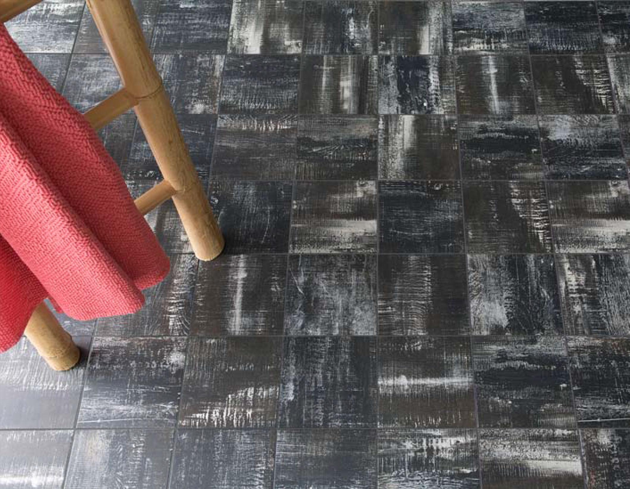 kerion artwood dlažba 20x20 imitace dřeva